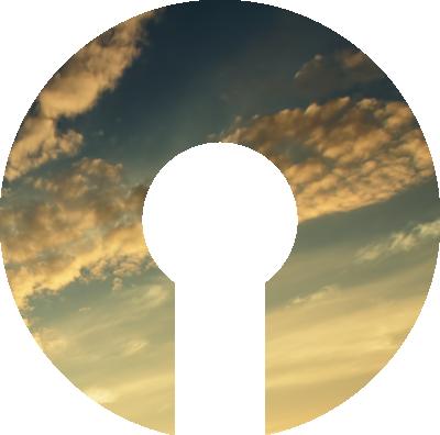 msg.Online Insure - samoobslužný IT portál pre zákazníkov