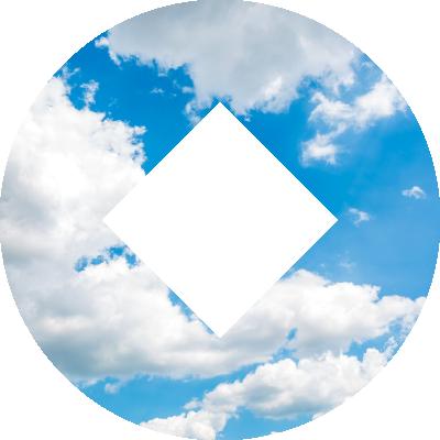 msg.Sales - platforma pre digitalizáciu obchodných procesov