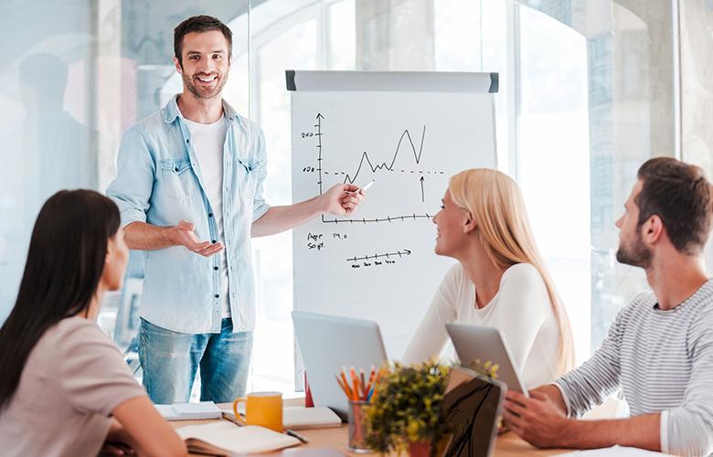 Matematik-oblasť vývoja obchodných procesov životného poistenia s nemeckým alebo anglickým jazykom