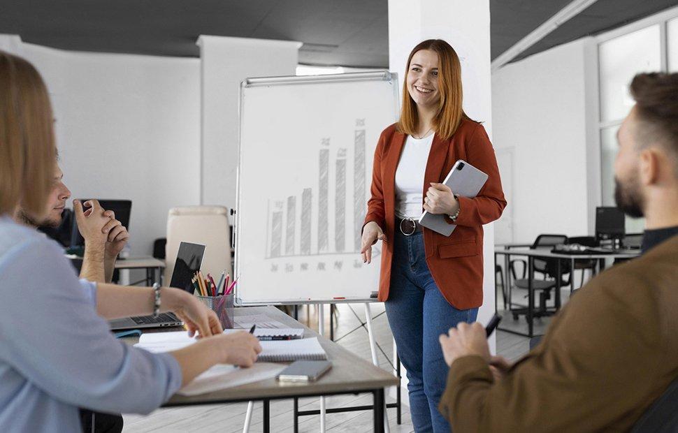 Pracuj u nás ako Business Analytik - Software Migration