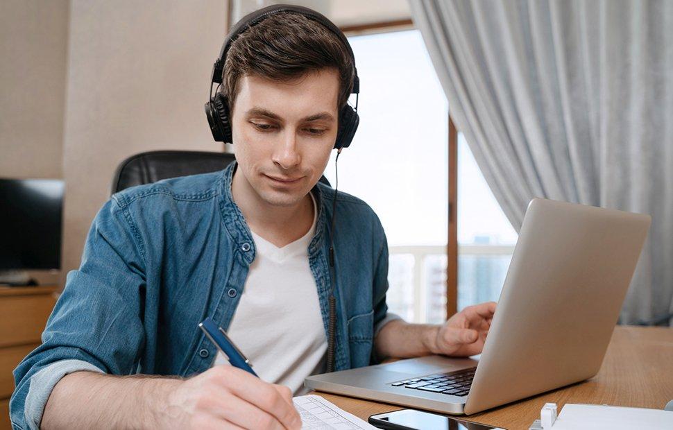 Práca Java Developer Full Remote