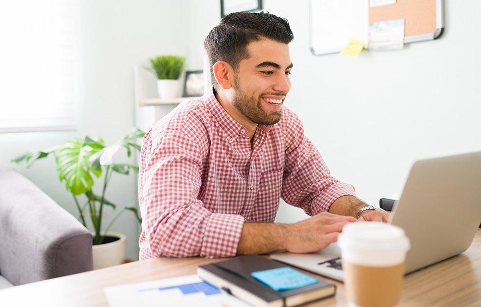 Práca Java Developer Software Insurance student Full Remote
