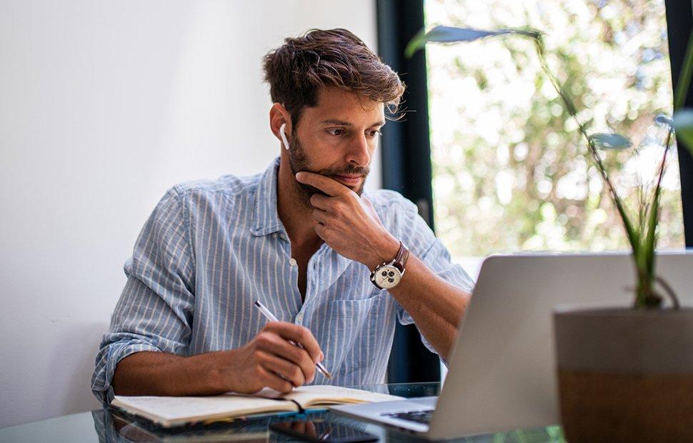 Práca Java Developer Software Insurance Full Remote